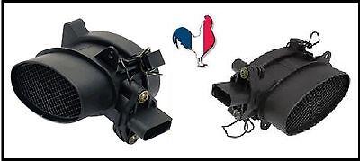 Debimetre d/'air Rover 0 928 400 357-0928400520 MHK101130L
