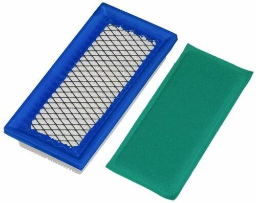 Air Filter Pre-Filter for Briggs /& Stratton 494511 494511S 492889 492889S US