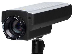 Axis-Camara-Red-q1755-Camera-Camara-de-vigilancia-IP-Camara-Zoom