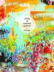 Catalog of Unabashed Gratitude by Ross Gay (Paperback, 2015)
