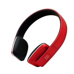 Bluetooth-Headphones-Bluetooth-4-1-High-Fidelity-Wireless-On-Ear-Headphones