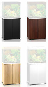 juwel aquarium unterschrank sbx lido 120 aquarien schrank 60x40cm design 2016. Black Bedroom Furniture Sets. Home Design Ideas