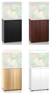 juwel aquarium unterschrank sbx lido 120 aquarien schrank 60x40cm design 2016. Black Bedroom Furniture Sets. Home Design Ideas