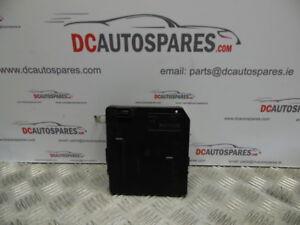image is loading genuine-2006-renault-scenic-1-4-petrol-fuse-