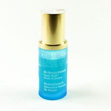 Clarins HydraQuench Intensive Bi-Phase Serum - Full Size 30mL / 1 Oz