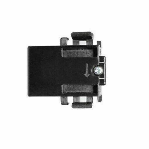 Panasonic WhisperGreen Select FV-CSVK1 Condensation Sensor Module for sale online