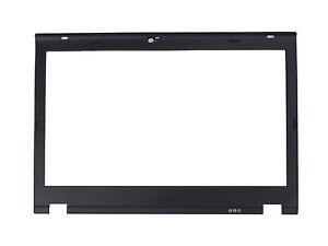 Fabricante-de-equipo-original-Nueva-Funda-Cubierta-Frontal-Para-El-Reemplazo-De-Laptop-Lenovo