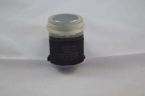 Originales de VW PDC sensor alumatt con goma 1s0919275c bt5 a44564