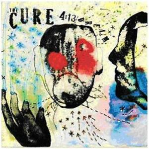 The-Cure-4-13-Dream-NEW-CD