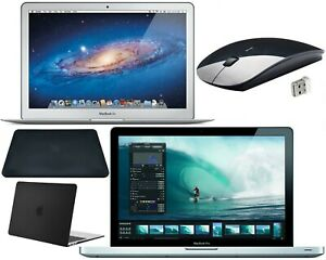 Apple-MacBook-Pro-Air-Intel-Core-i5-i7-1-3-1-4-1-6-1-7GHz-4-8GB-RAM-Bundle