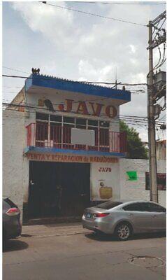 Local en renta, Agricultura, Honduras #111