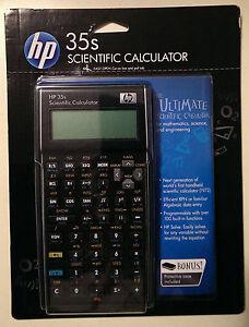 Hewlett-Packard-HP-35S-RPN-Scientific-Calculator-HP35S