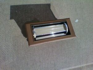 77-85-lower-bottom-oldsmobile-delta88-dash-vent-in-very-good-condition