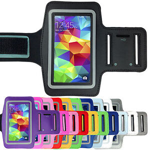 Sports-Gym-Running-Armband-Arm-Case-Band-Cover-for-Samsung-Galaxy-S4-S5-S6-S7-S8