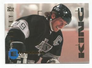 1995-96-Skybox-Emotion-81-Wayne-Gretzky-Los-Angeles-Kings