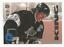 1995-96-Skybox-Emotion-81-Wayne-Gretzky-Los-Angeles-Kings thumbnail 1