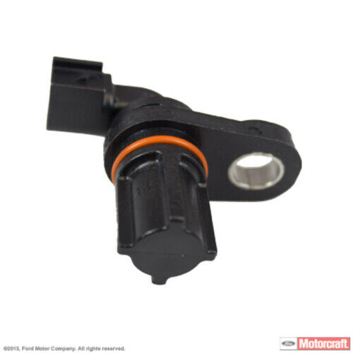 Vehicle Speed Sensor Rear MOTORCRAFT DY-1073