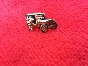 US-ARMY-JEEP-HAT-PIN
