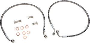 Goodridge-SU2889-2FC-Stainless-Steel-Braided-Brake-Line-Kit-Front-03-6883