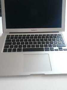 Apple-MacBook-Air-13-3-034-i5-Processor-4GB-RAM-128GB-SSD-MD760LLB-2014