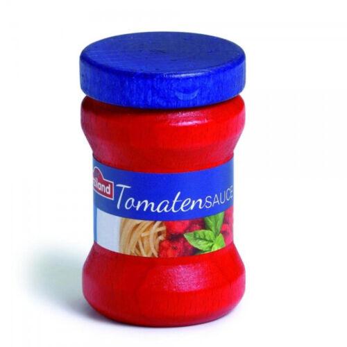 # ERZI 19175 la sauce tomate pour pâtes farfalle pour Kaufmann chargement bois NOUVEAU