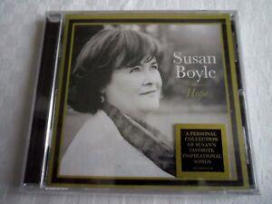 CD-SUSAN-BOYLE-HOPE