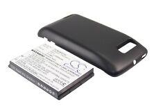 Alta Qualità Batteria Per Motorola ME865 Premium CELL