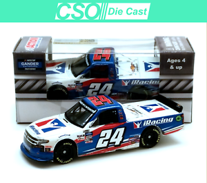 Chase-Elliott-2020-iRacing-Charlotte-Win-Liquid-Color-1-64-Die-Cast-IN-STOCK