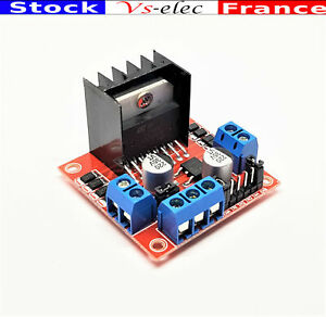 L298N-carte-stepper-motor-driver-module-L298-pour-arduino-1137Z