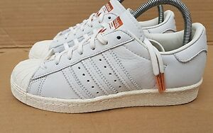 adidas rose gold superstar size 5