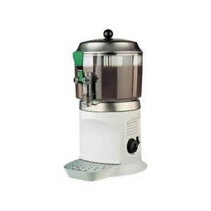 Maquina-de-chocolate-chocolate-blanco-3-litros-BRAS-RS0625