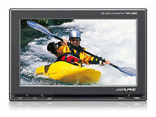 "ALPINE TME-M680 - 5.8"" Wide Screen Monitor TME M 680"
