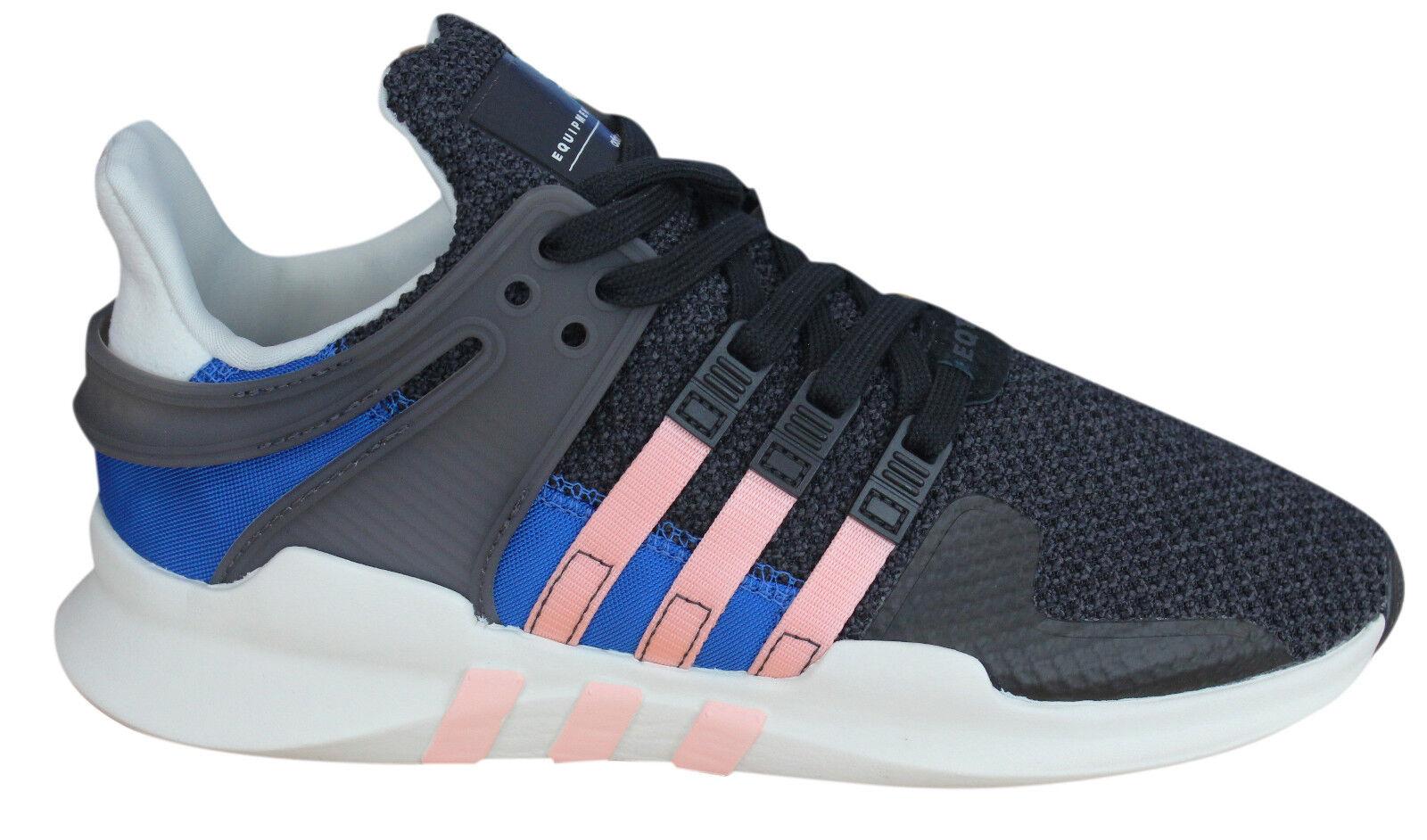 Adidas originali attrezzatura relevant voraus, da Damens scarpe ginnastica nero