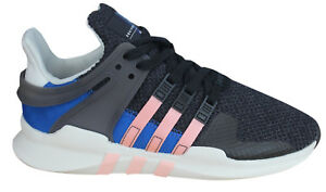 Adidas Bb2329 Advance Equipment M17 Support Originals Trainers Womens Black nFnPAS1
