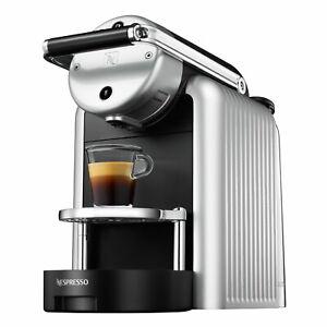 Nespresso Zenius 100 19bar Kapselmaschine