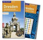 POLYGLOTT on tour Reiseführer Dresden von Christoph Münch (2015, Taschenbuch)