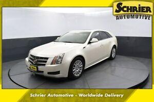 2011-Cadillac-CTS-Luxury