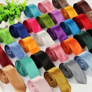 76-cravate-Hommes-Cravate-habille-affaires-Mariage-Classique-Chemise-noeux