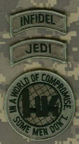 207th HERAT TAB JSOC Provincial Support Team PST Herat Province Afghanistan