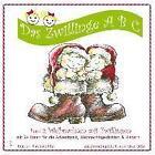 Weihnachten mit Zwillingen (2013, Kunststoffeinband)