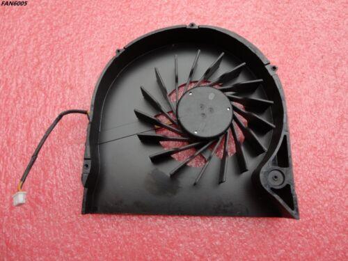 CPU  fan  ACER ASPIRE 7552G KSB06105HA-AB11 KSB06105HA AB11  cpu cooler fan