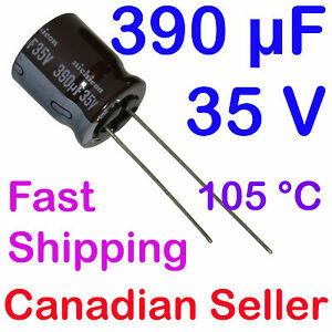 5pcs 4.7uF 50V 5x11mm 105 °C NICHICON PM Low Impedance For TV LCD AUDIO PS VIDEO