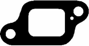 Dichtung Abgaskrümmer Ajusa 13004900
