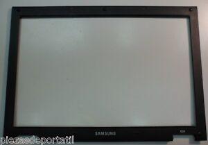 Marco-de-pantalla-LCD-Bezel-Samsung-NP-R20-BA81-03400A-MPSA0016