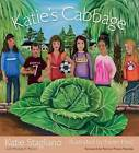Katieaes Cabbage by Katie Stagliano (Paperback, 2014)