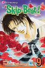 Skip Beat!, Volume 9 by Yoshiki Nakamura (Paperback / softback, 2007)