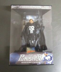 The Punisher 12   The Punisher 12