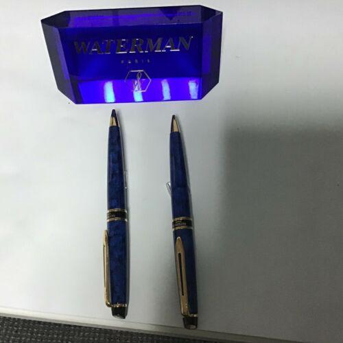 Waterman Expert Pencil