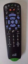 Dish Network Bell ExpressVu 3.0 #1 IR 322 301 311 Remote Control 119946 BEV 2800