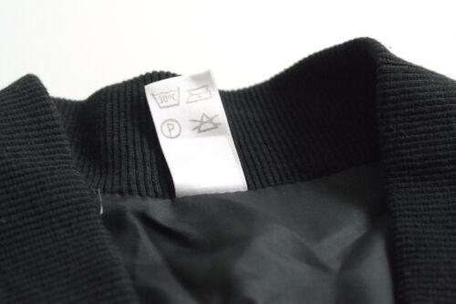Blouson Jacke Vintage Windbreaker 90s Jacket True Windjacke 90er Nos Bomberjacke CTxdCRr